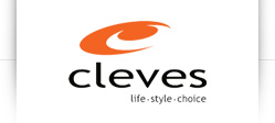 Luxury apartments sofia | Cleves
