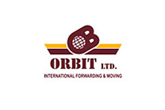 Orbit Moving Services