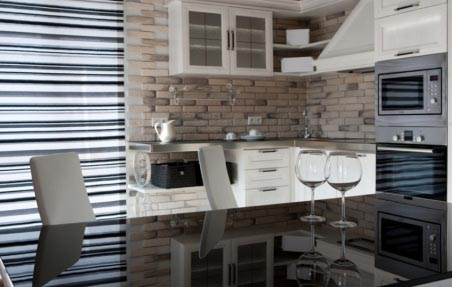 Luxury Apartments for Rent in Sofia 21