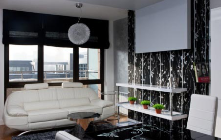 Luxury Apartments for Rent in Sofia 29